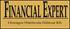 Financial Expert Országos hiteliroda: